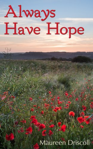 always-have-hope-emerson-book-3-english-edition