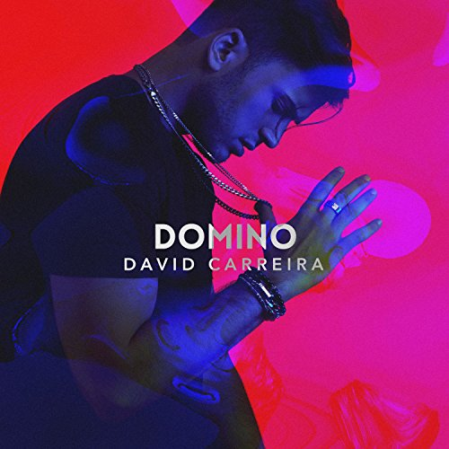 david carreira domino mp3