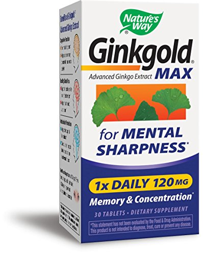 natures-way-ginkgold-max-120mg-30-tablets-by-natures-way