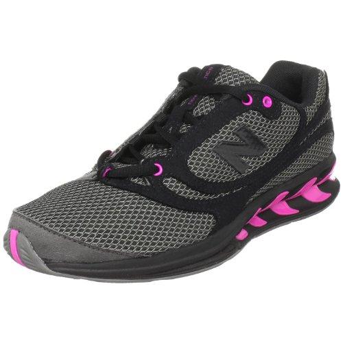 Fitness Cinza Equilíbrio Ww850gb Preto Mulheres Calçados Esportivos Rosa Novo Cinza qTYZS00w