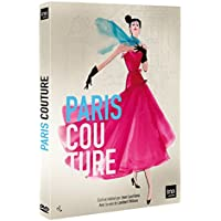 Paris couture
