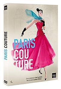 """Afficher """"Paris Couture (1945-1968)"""""""