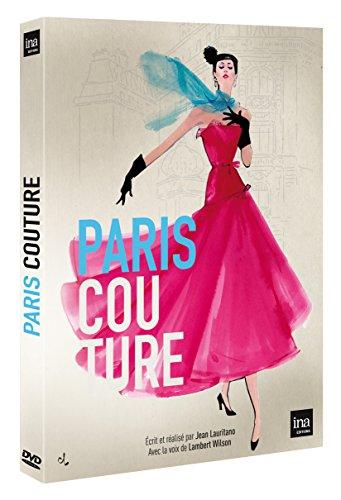 Paris couture |