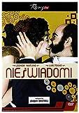 Inconscientes [DVD] (IMPORT) (No hay versión española)