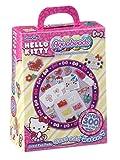 Aquabeads Hello Kitty Jewel Fun Pack
