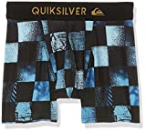 Quiksilver Tip Matches '