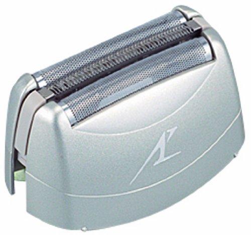 Panasonic WES9067PC Ersatz Outer Foil und Rahmen - Panasonic Outer Foil