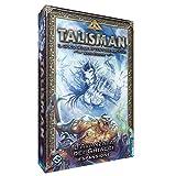 Giochi Uniti - Talisman, L'Avanzata dei Ghiacci,  GU406