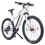 NCM-mountain-bike-elettrica-ebike-Moscow-48-V-motore-ruota-posteriore-Das-Kit-250-W-13-aH-624-Wh-batteria-con-celle-agli-ioni-di-litio-freni-a-disco-meccanici-Tektro-cambio-21-marce