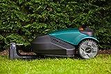 Robomow RS630 - 4