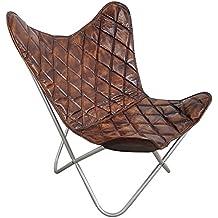 Suchergebnis Auf Amazon De Fur Butterfly Sessel