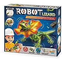 Buki - 7501 - Robot Lizard