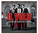 Sanremo Grande Amore (Cd+Dvd) [1 CD + 1 DVD]