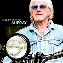 Best Of Hugues Aufray