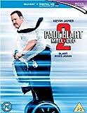 Paul Blart: Mall Cop 2 [Blu-ray] [2015]