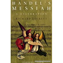 HANDEL'S MESSIAH a celebration