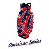 Spin It Golf Products American Series