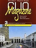 Clio magazine. Per le Scuole superiori: 3