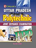 #10: Uttar Pradesh Polytechnic Joint Entrance Exam