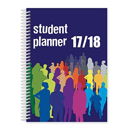 Planificador 2017/2018