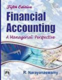 #6: Financial Accounting: A Managerial Perspective