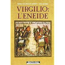 Virgilio: l'Eneide
