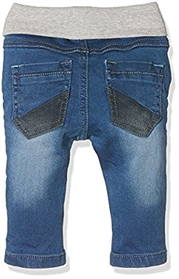 s.Oliver Baby Hose Jeans