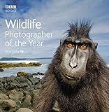 Wildlife Photographer of the Year Portfolio 18