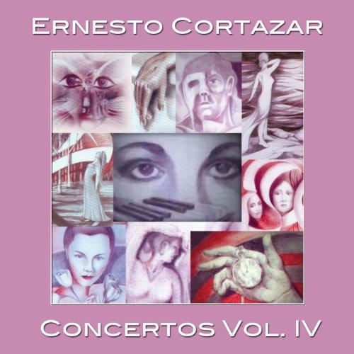 Concertos Vol. IV
