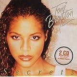 Secrets (2 CD Deluxe)