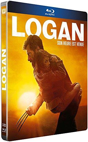 logan-boitier-steelbook-blu-ray