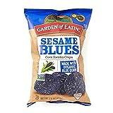 Sesame Blue Corn Chips 212g - Best Reviews Guide