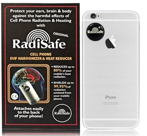 Radisafe 2+ 1 Total 3 Radisafe (We send one more gift for your orders)