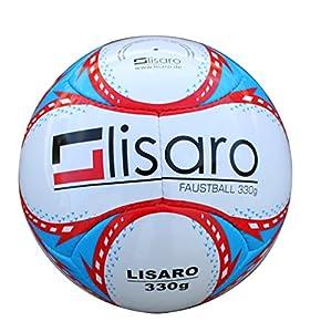 Lisaro Faustball 330 Trainingsball