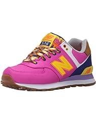 New Balance 486891 50 - Zapatillas de deporte Mujer