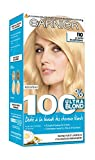 100% ULTRA BLOND ACCESS Coloration Permanente 110 Le Super Eclaircissant