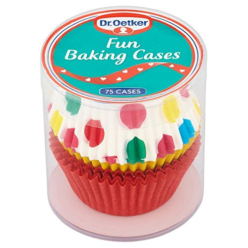 dr-oetker-fun-baking-cases-1-x-75s