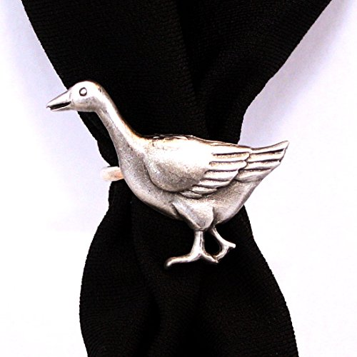 goose-scarf-ring-english-pewter-handmade-in-great-britain-h