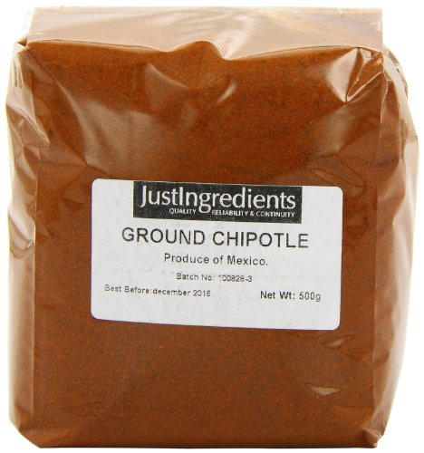 justingredients-essential-chipotle-chilli-powder-loose-500-g