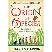 The Origin of Species: By Means of Natural Selection