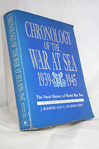 chronology-of-the-war-at-sea-1939-45-naval-history-of-world-war-two