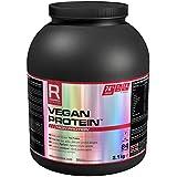 Reflex Nutrition  Vegan Protein  2.1kg - Smooth Fruit