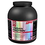 Reflex Nutrition  Vegan Protein  2.1kg - Rich Chocolate