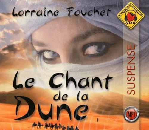 Le Chant de la dune : Texte intégral