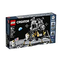 LEGO Creator 10266Confidential, Multi-Colour