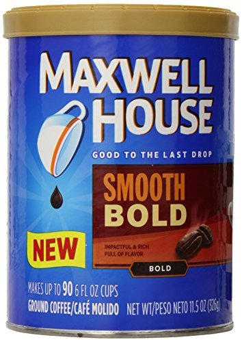 maxwell-house-smooth-bold-ground-coffee-115-ounce-by-maxwell-house