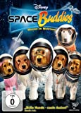 Space Buddies Mission Weltraum kostenlos online stream