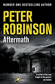 Aftermath (Inspector Banks Book 12) (English Edition)