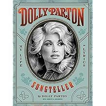 Dolly Parton Songteller: My Life in Lyrics
