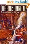 Mahabharata: The Greatest Spiritual E...